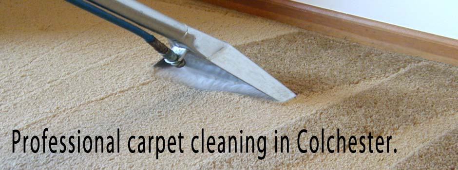 how to get carpet cleaning contracts
